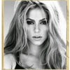 Как Менялись Знаменитости [КМЗ] - Shakira|Шакира