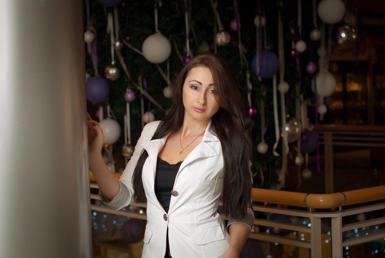 Марина Порошина, Днепропетровск - фото №7