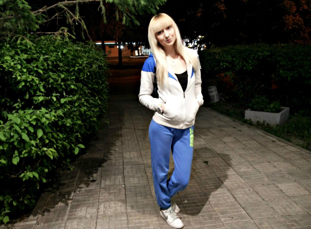 Екатерина Соколовская, Харьков - фото №9