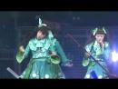 DefStar Wars Ebisode 1 Gakugeikai no Gyakushuu 2012 part 1