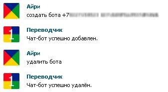 -9IbjYnWZ0g.jpg