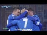 Эмполи 2:2 Милан | Чемпионат Италии 2015/16 | 21-й тур | Обзор матча