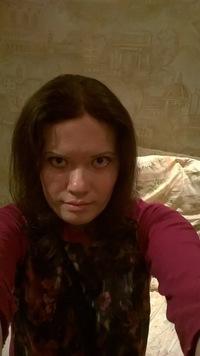 Нина Анкудинова