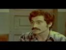 Yol Ehvalati Azerbaycan Filmi