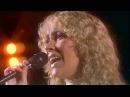 ABBA : Slipping Through My Fingers (Live Sweden '81 Dick Cavett ) HD