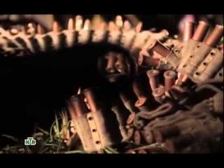 Документальный фильм от НТВ: Красный флаг над Кишиневом 2014