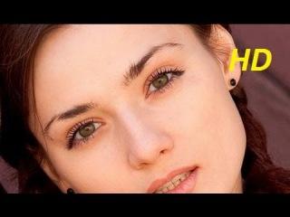 Бежать нельзя погибнуть фильм HD Мелодрама 2015 мелодрамы русские 2015 новинки russkoe kino