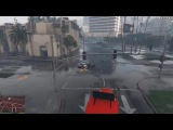 GTA 5 Mods : Coca Cola Truck [Beta]