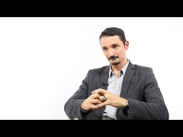 Социология науки Брюно Латура - Виктор Вахштайн