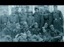 Тайна Королевского батальона Документальный фильм Интер