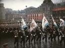 Parad Victory 1945 - Wynn-Red Alert 3. Theme - Soviet March
