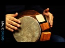 How to play the NEW UDU WOOD!