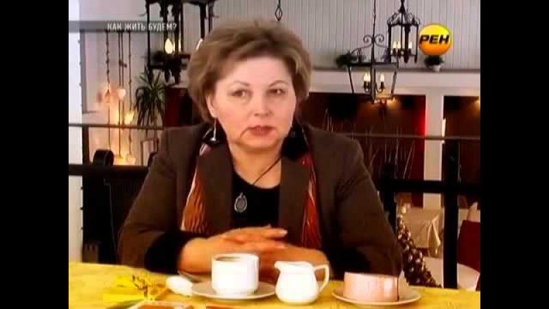 Болезнь маргелонов уже в России! Причина -ГМО! Лечение