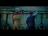 BIGBANG(GD&ampT.O.P) -