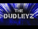 |WVF| The Dudley Boyz Titantron(Budda Ray Dudley and D-Von Dudley)