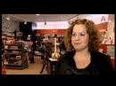 Беате Узе: индустрия секса / Beate Uhse: Sex made in Germany [документальный]
