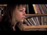 Angel Olsen: NPR Music Tiny Desk Concert
