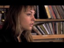 Angel Olsen: NPR Music Tiny Desk Concert