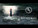 The Korea - Чёрное Море (Single) 2015