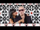 PITBULL - I know you want me (calle ocho) [Official video HD]