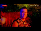 2 Unlimited - Tribal Dance (Official Music Video)