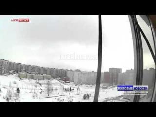 В Новосибирске задержали физрука за изготовление «синтетики»