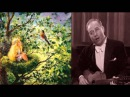 Ivan Kozlovsky - Не щебечи соловейку - ukrainian song