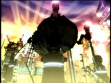 Ayumi Hamasaki - Connected (Ferry Corsten Remix Video)