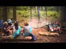 МИКРОБ (2010) ужасы, фантастика, боевик, драма, понедельник, кинопоиск, фильмы , выбор, кино, приколы, ржака, топ