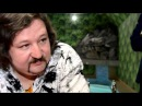 Фильм Последняя белая гитара 2 серия 3 части Продюсер Лобов и сестра Эрика