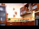 Дизайн кухни, варианты дизайна кухни для дома и квартиры