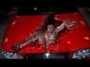 Крутой тюнинг Тюнинг 3D аэрография авто ART Airbrush Cool car tuning HD