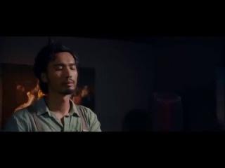 Hot Gay Asian Romance Movie Trailer  : Utopians  雲翔Scud電影Movie 同流合烏 Utopians 完整預告