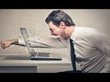 Как узнать какая программа вызывает сбои  Что делать если компьютер тормозит, зависает, глючит.