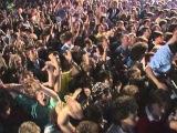 Samantha Fox - Touch Me (Live From Peter's Pop Show) Original Video