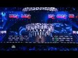 Андрей Весенин - Просто февраль (Олимпийский)