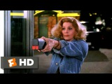 Naked Gun 33 1/3: The Final Insult (1/10) Movie CLIP - Self-Defense (1994) HD