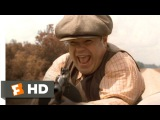 O Brother, Where Art Thou (410) Movie CLIP - Baby Face Nelson (2000) HD