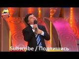Obid Asomov Vostochniy anekdod 2015 Обид Асомов Восточный анекдот 04 01 2015