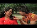 Sheheron Meinse Shehar Suna - Kishore Kumar, Dharmendra, Jagir Romantic Song