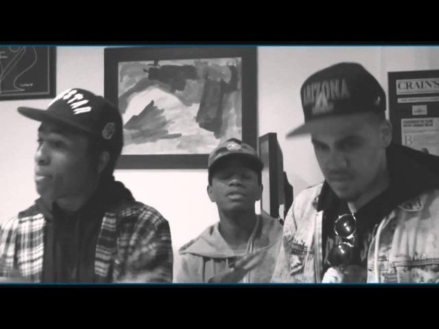 A$AP Rocky - Bass (Official Video)