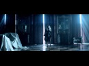 Demi Lovato Let It Go From 'Frozen' Official Music Video