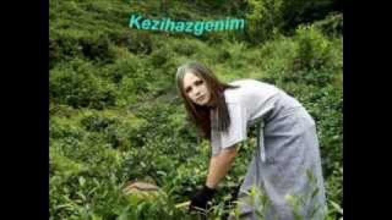 LAZCA SÜPER BİR PARÇA .