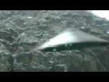 Реальные съемки НЛО, видео 2015