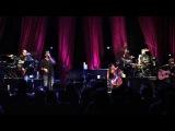 Sully Erna - Avalon live 2012