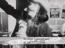Screaming Lord Sutch - Jack The Ripper (live 1964)