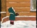 Приключения Болека и Лёлека. Зимние развлечения