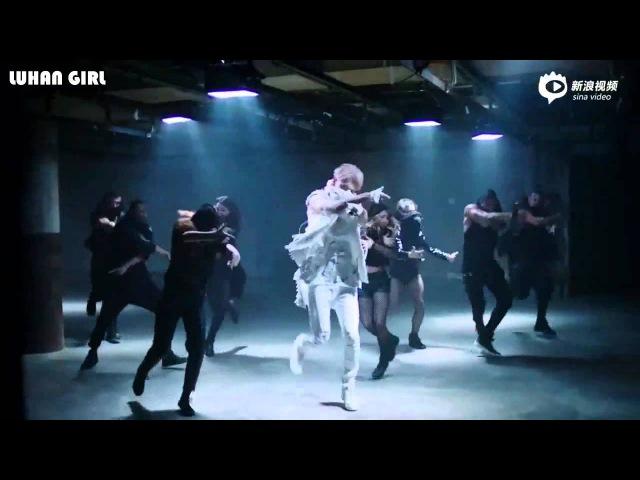TAO [EXO] - Am T.A.O MV (Arabic SUB) ترجمة