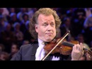André Rieu Voices Of Spring