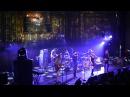 Brian Jonestown Massacre - She's Gone (Live Melbourne 2015)